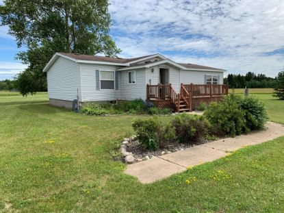 40732 US Highway 169  Aitkin, MN MLS# 5634336