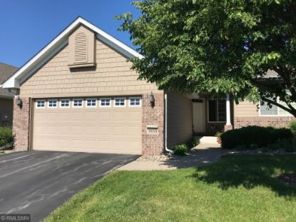 3854 Majestic Lane Prior Lake, MN MLS# 5634417