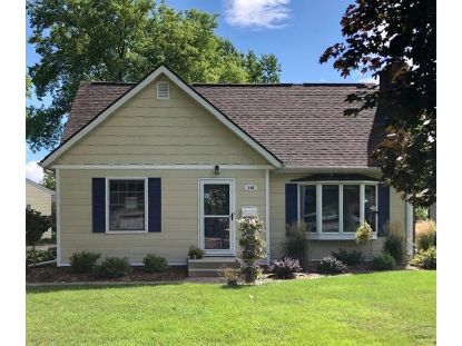 116 Fallwood Road Redwood Falls, MN MLS# 5634446