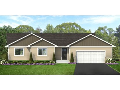 948 Hidden Lane New Richmond, WI MLS# 5634568