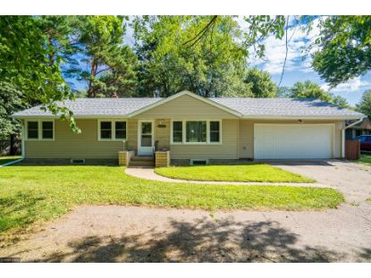 4090 Hodgson Road Shoreview, MN MLS# 5634704