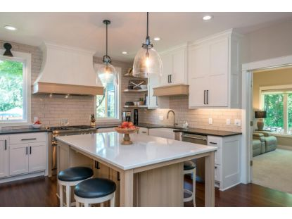 5204 Benton Avenue Edina, MN MLS# 5634959