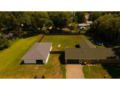451 2nd Street W Lake Lillian, MN MLS# 5634980