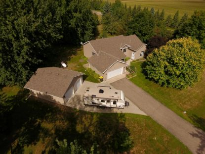 8295 Decathelon Drive Spicer, MN MLS# 5634988