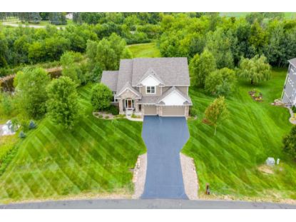 7342 Territory Pass Lakeville, MN MLS# 5635068