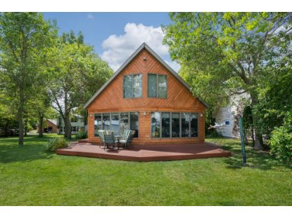 191 S Lake Ave  Spicer, MN MLS# 5635076