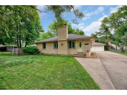 20560 Hughes Avenue W Lakeville, MN MLS# 5635252