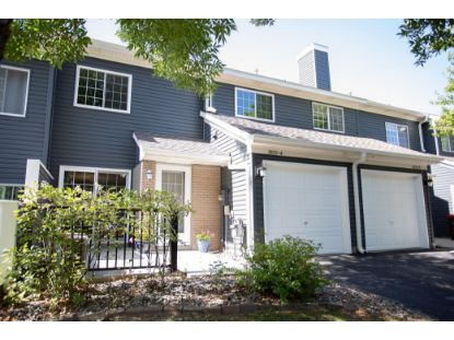 1855 Donegal Drive Woodbury, MN MLS# 5635290