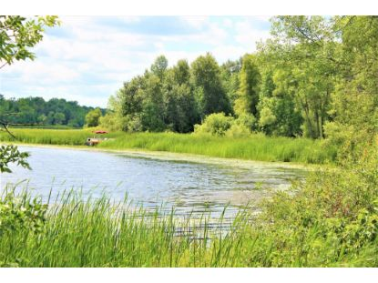 TBD State Hwy 200  Hill City, MN MLS# 5635369
