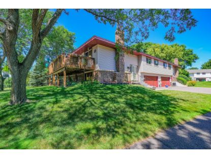 1801 Walnut Lane Eagan, MN MLS# 5635386