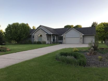 2041 W Springbrook Trail Mora, MN MLS# 5635397