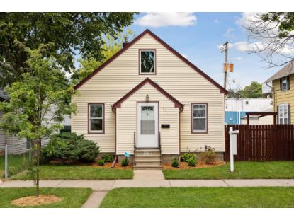 951 Aurora Avenue Saint Paul, MN MLS# 5635533