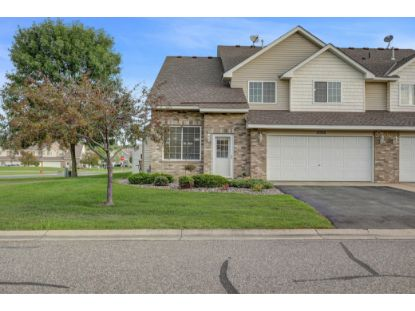 17522 Gillette Way Lakeville, MN MLS# 5635563