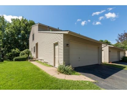 7215 Perry Court E Brooklyn Center, MN MLS# 5635564