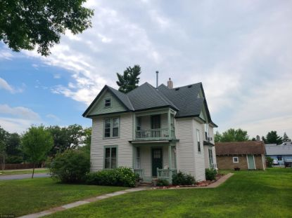 6447 Elm Street North Branch, MN MLS# 5635706