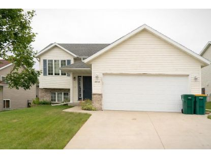 2818 Tomah Place NW Rochester, MN MLS# 5635783