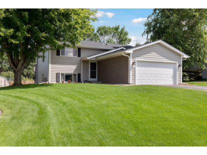 4623 Tamie Avenue Eagan, MN MLS# 5635928