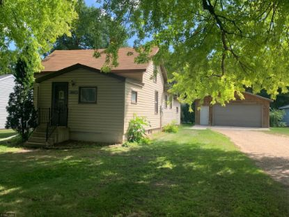 1801 7 1/2 Street SW Willmar, MN MLS# 5635985