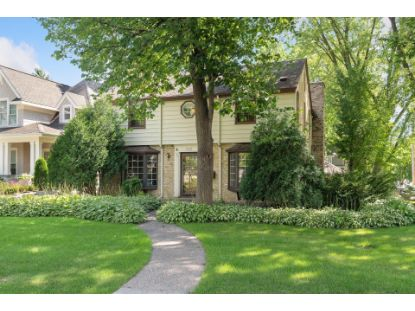 5437 Oaklawn Avenue Edina, MN MLS# 5636081