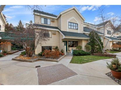 7615 Edinborough Way Edina, MN MLS# 5636091