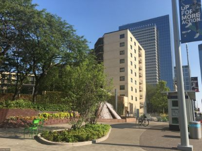 1200 Nicollet Mall Minneapolis, MN MLS# 5636153