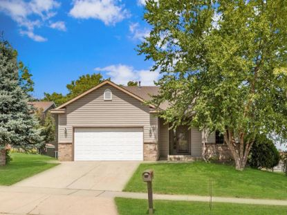 4609 5th Street NW Rochester, MN MLS# 5636184