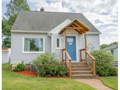 721 Gilbert Street Eau Claire, WI MLS# 5636313