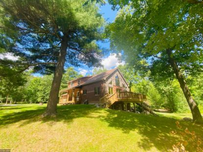32252 408th Place Aitkin, MN MLS# 5636319