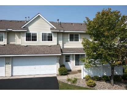 2386 Harvest Way Chanhassen, MN MLS# 5636356