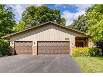 1475 Knoll Drive Shoreview, MN MLS# 5636409