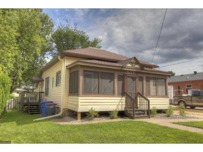 535 12th Street Red Wing, MN MLS# 5636416