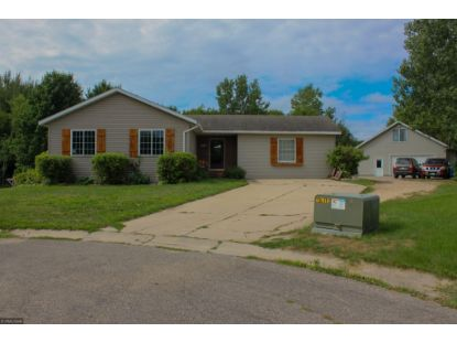 230 Lakeview Drive Spicer, MN MLS# 5636531