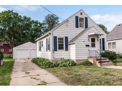 1326 4th Street NE Rochester, MN MLS# 5636555