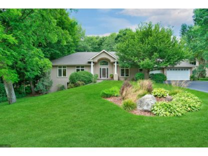 6460 Thornberry Curve Victoria, MN MLS# 5636572