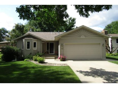 1405 34th Street NW Rochester, MN MLS# 5636592