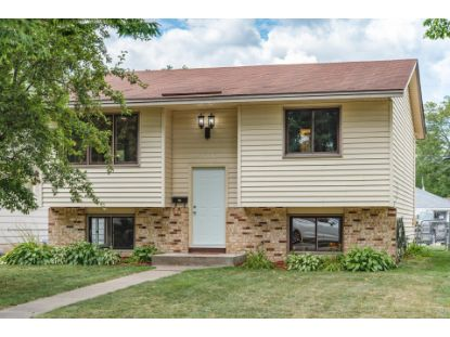 3727 Orchard Avenue N Robbinsdale, MN MLS# 5636741