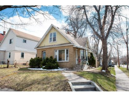 1002 Euclid Street Saint Paul, MN MLS# 5636829