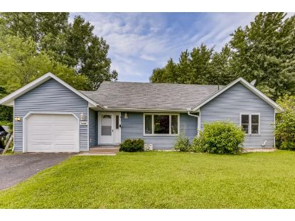1255 Mayhill Road N Maplewood, MN MLS# 5636864