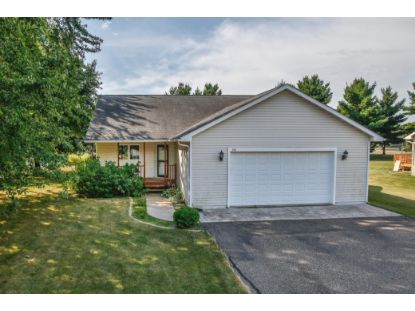 540 Paperjack Drive New Richmond, WI MLS# 5636867