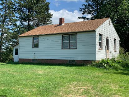 26746 County Road 36  Aitkin, MN MLS# 5637002