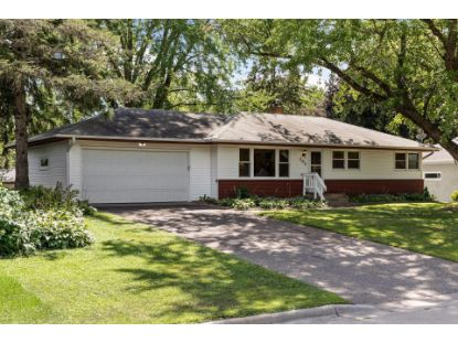 200 Demar Avenue Shoreview, MN MLS# 5637025