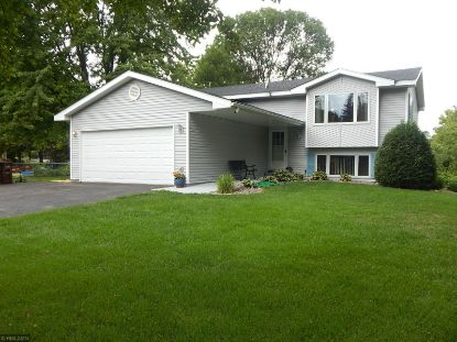 353 Ann Street NW Watertown, MN MLS# 5637151