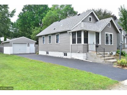228 11th Street NW Rochester, MN MLS# 5637171