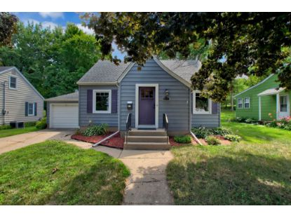 127 Elm Street E Norwood Young America, MN MLS# 5637193