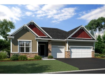 7419 Hickory Lane Corcoran, MN MLS# 5637220