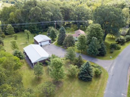 3222 170th Street Frederic, WI MLS# 5637249