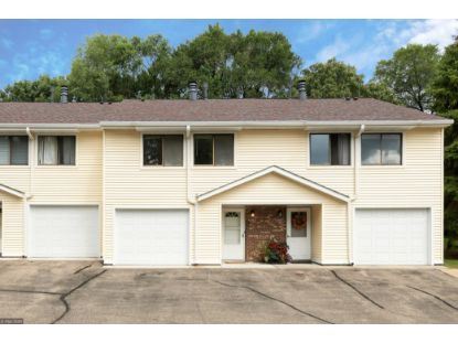 1623 City View Drive Eagan, MN MLS# 5637255