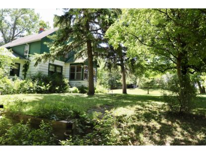 440 Water Street N Northfield, MN MLS# 5637408