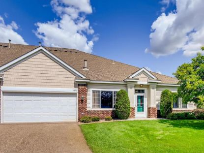 5893 Prairie Ridge Drive Shoreview, MN MLS# 5637435