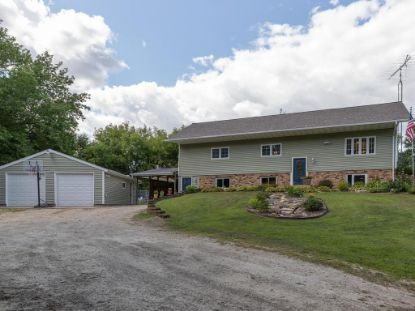 7055 W River Road NW Rochester, MN MLS# 5637460